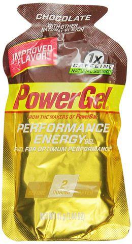 Geles correr mejores para los energeticos