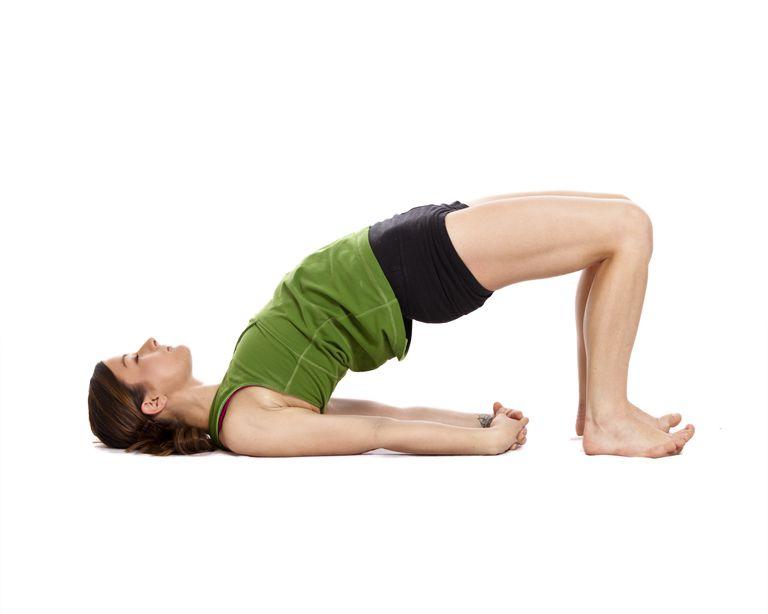 Lo que puede hacer sobre Dolor de rodilla en reposo a partir de los próximos 10 minutos