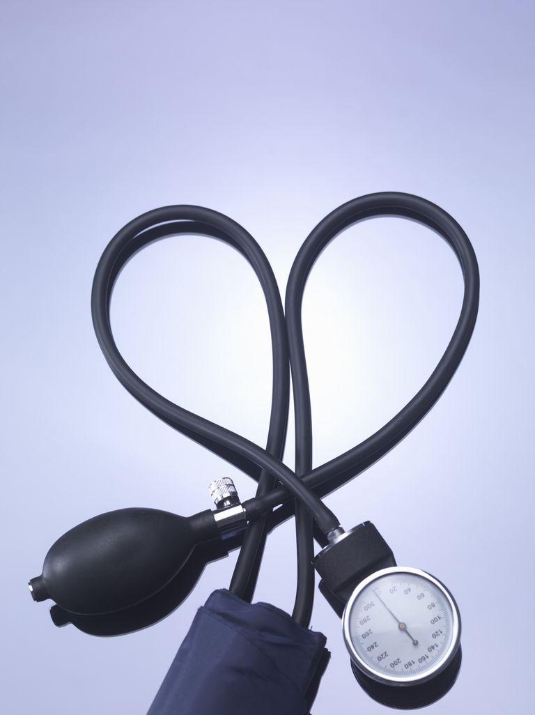 Hipertensión definicion y amor  cómo son lo idéntico